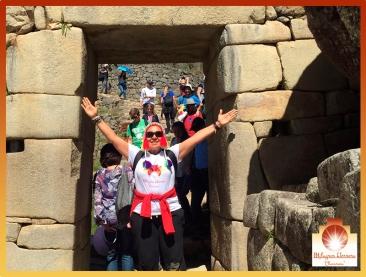 MilagrosHerrera_viaje_Peru_2017_6-9