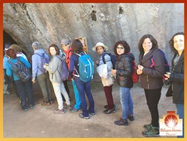 MilagrosHerrera_viaje_Peru_2017_6