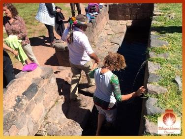 MilagrosHerrera_viaje_Peru_2017_7-12