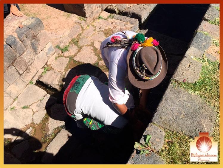 MilagrosHerrera_viaje_Peru_2017_7-13