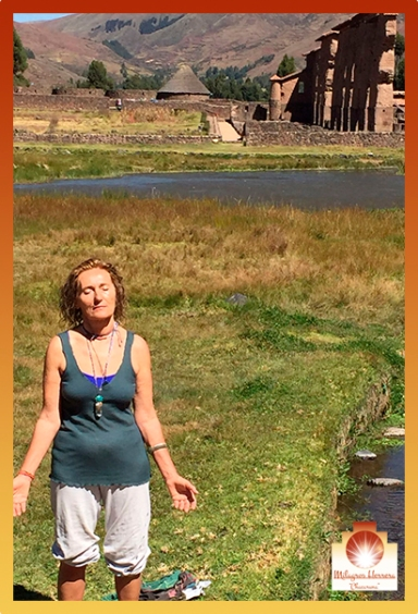 MilagrosHerrera_viaje_Peru_2017_7-14