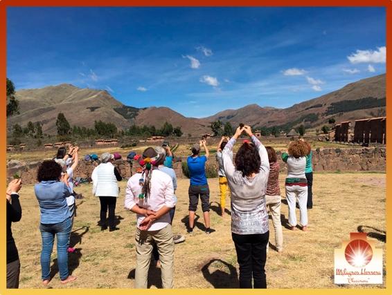 MilagrosHerrera_viaje_Peru_2017_7-2