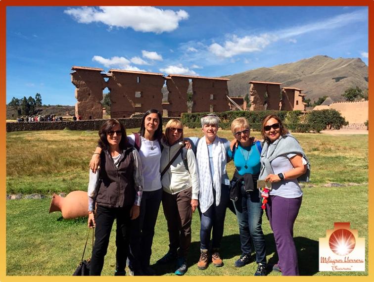 MilagrosHerrera_viaje_Peru_2017_7-4