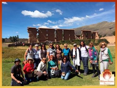 MilagrosHerrera_viaje_Peru_2017_7-5
