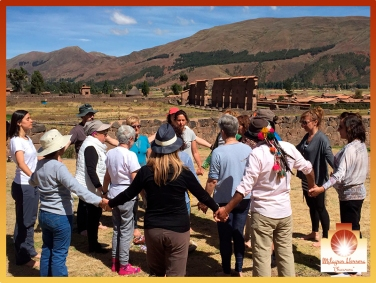 MilagrosHerrera_viaje_Peru_2017_7-7