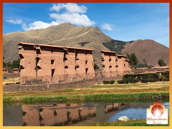 MilagrosHerrera_viaje_Peru_2017_7