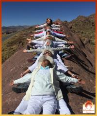 MilagrosHerrera_viaje_Peru_2017_aramu_muru1