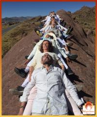 MilagrosHerrera_viaje_Peru_2017_aramu_muru2