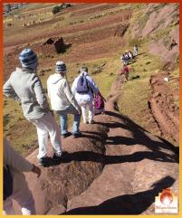 MilagrosHerrera_viaje_Peru_2017_aramu_muru3