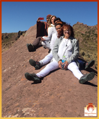 MilagrosHerrera_viaje_Peru_2017_aramu_muru4