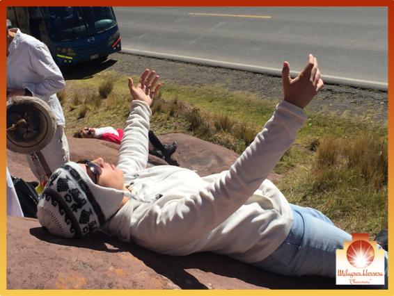 MilagrosHerrera_viaje_Peru_2017_aramu_muru6