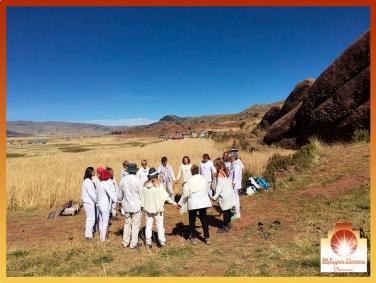 MilagrosHerrera_viaje_Peru_2017_aramu_muru_2