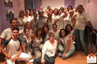 Bcn_milagros_herrera (3)