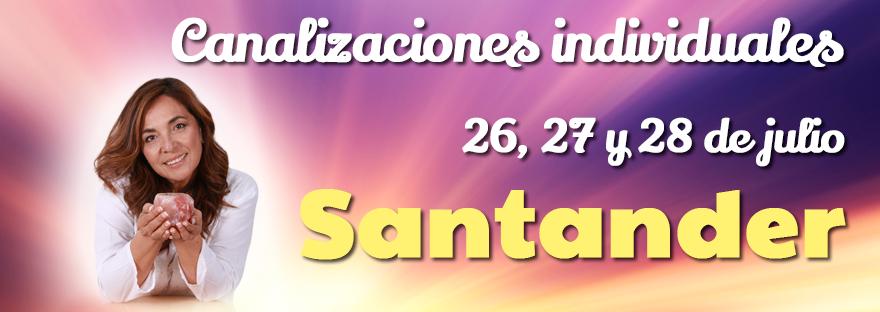 Canalizacion-Santander