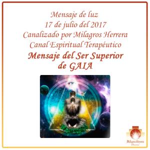 Gaia-170717