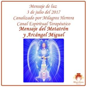 Metatron-Miguel-Arcangel-030717-MilagrosHerrera