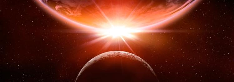 Eclipse-210817-Mensajedeluz-MilagrosHerrera