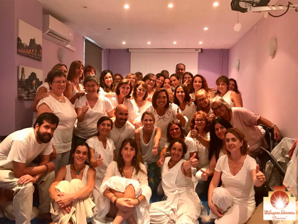 Grupal_Sept2017_milagros_herrera_23