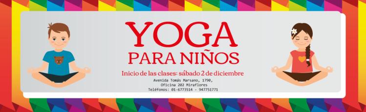 yoga_para_niños