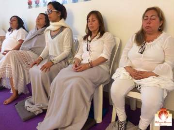 Circulodeconexion_milagros_herrera Peru 14
