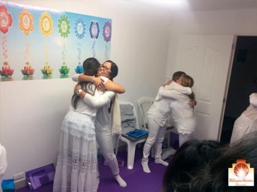 Circulodeconexion_milagros_herrera Peru 20