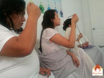 Circulodeconexion_milagros_herrera Peru 25