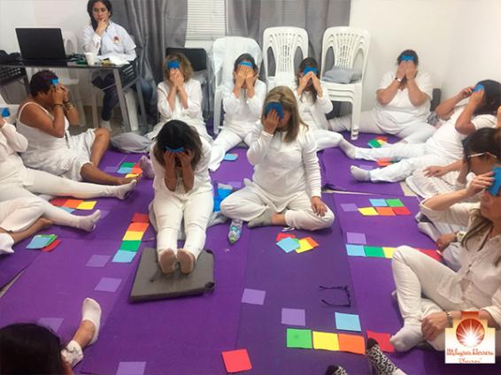 Circulodeconexion_milagros_herrera Peru 27