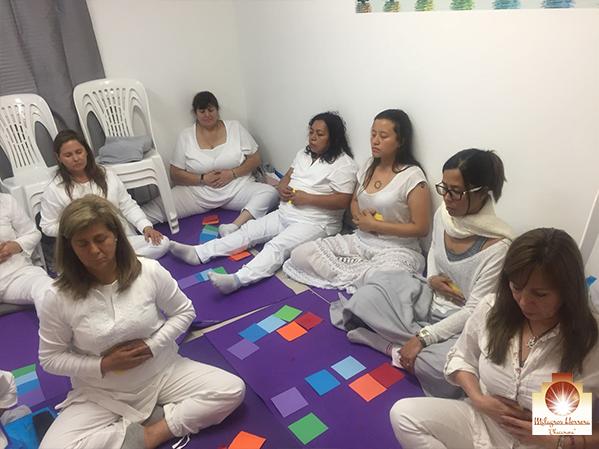 Circulodeconexion_milagros_herrera Peru 28