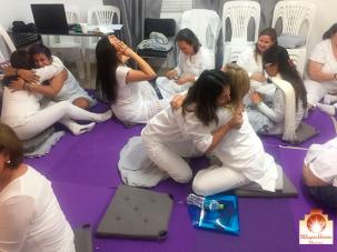 Circulodeconexion_milagros_herrera Peru 31