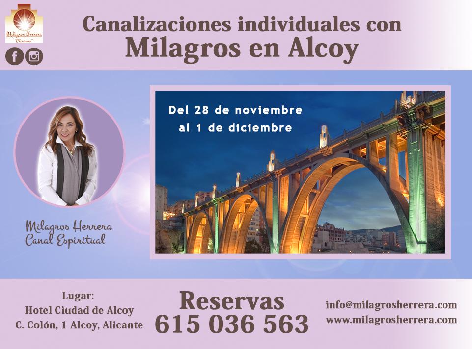 Milagros-Herrera-Alcoy