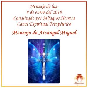 Mensaje-de-Arcángel-Miguel-08012018