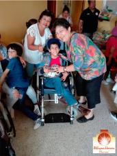 Chiclayo_ayuda_milagros_herrera_1