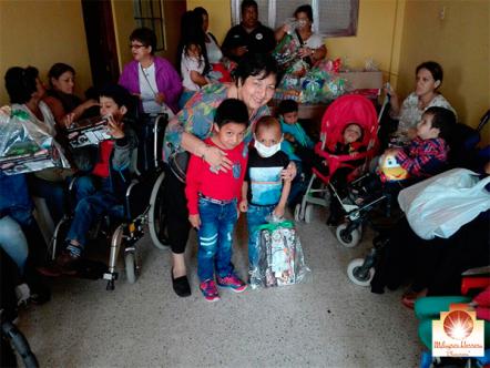 Chiclayo_ayuda_milagros_herrera_10
