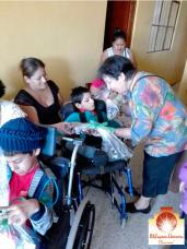 Chiclayo_ayuda_milagros_herrera_2