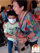 Chiclayo_ayuda_milagros_herrera_3