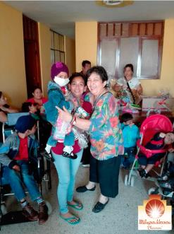 Chiclayo_ayuda_milagros_herrera_5