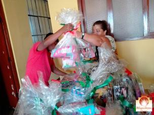 Chiclayo_ayuda_milagros_herrera_8