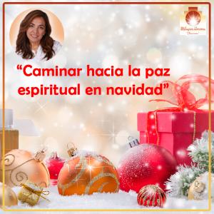 Especial-Navidad-2017-MilagrosHerrera
