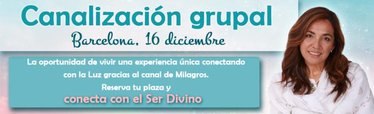 Milagros Herrera Grupal