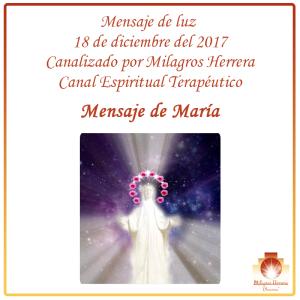 MARIA Milagros Herrera