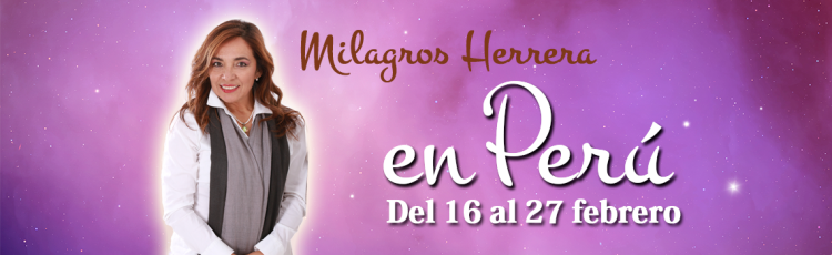 Milagros Peru