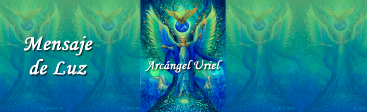 Arcángel Urie