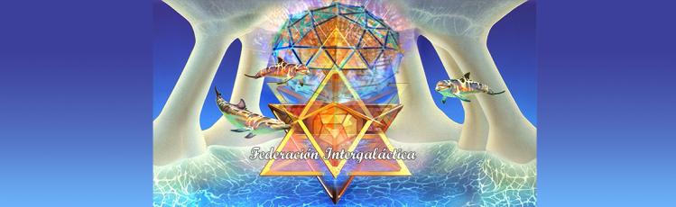 Federación intergaláctica
