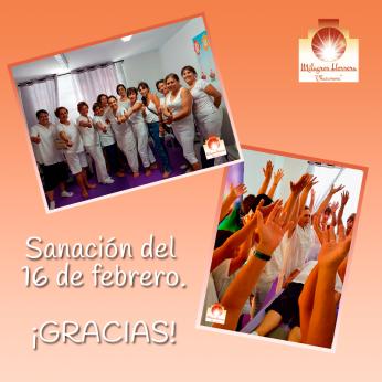 Milagros_sanacion_CUADR