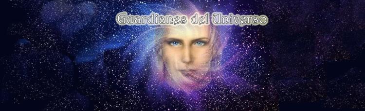 Guardianes del Universo