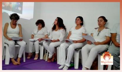 Segundo-Círculo-Perú_Febrero2018_Milagros-Herrera-12