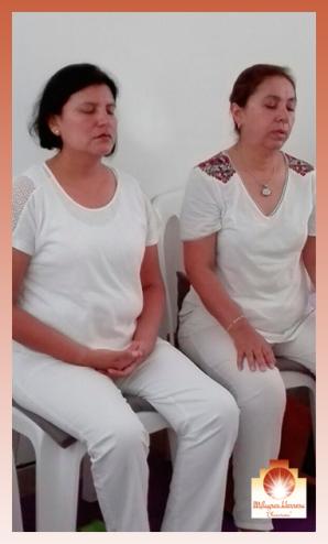 Segundo-Círculo-Perú_Febrero2018_Milagros-Herrera-17