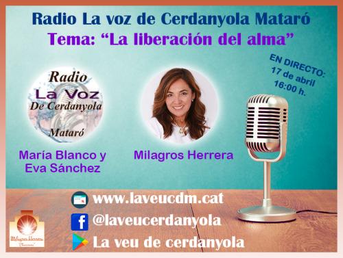Radio La Voz de Cerdanyola Mataró