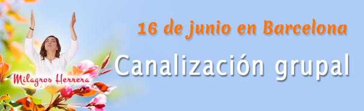 Grupal Junio Milagros Herrera
