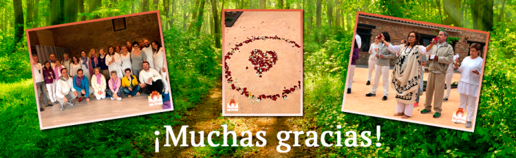 Milagros-Herrera-Terapia-Manresa
